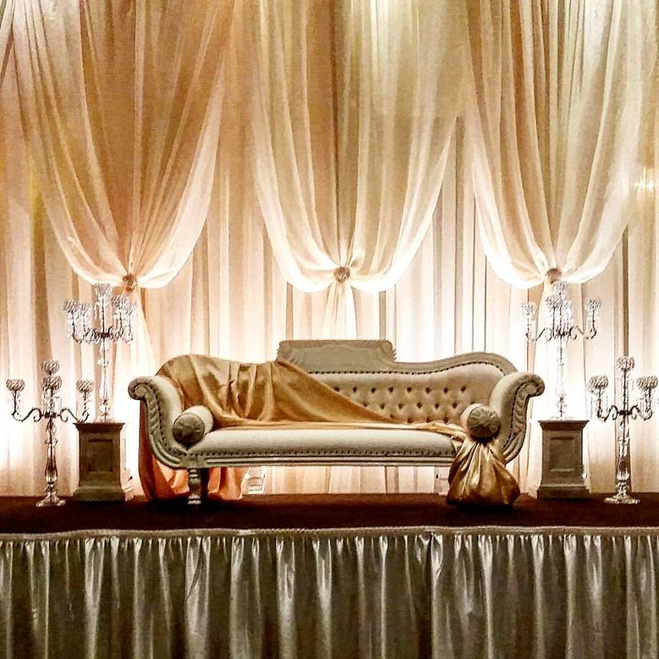 Wedding Reception Ideas 2016 (Princess Decor & Gifts 416-898-7061 ...