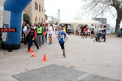 _MG_1443 (Agabiti Carolina (Lilly)) Tags: italy italia lilly siena toscana maratona rosia podismo corsasustrada amatoripodisticaterni carolinaagabiti fotocarolinaagabiti agabiticarolina aptterni ultramaratonvaldimerse