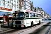 STIL 114-17 (Public Transport) Tags: bus buses publictransport transportencommun autobus liège busen busz stil bussen bussi transportpublic trasportopubblico provincedeliège brossel