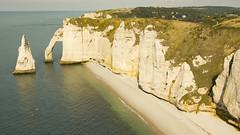 Normandia Etretat (20) (lucabovo) Tags: costa france mare francia etretat normandia scogliere scogliera alabastro alabatre cotealabatre