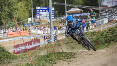 PHUN7308 (phunkt.com™) Tags: world italy mountain cup bike race keith valentine downhill val final finals dh mtb di sole uci 2015 phunkt phunktcom