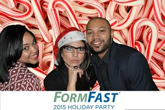 "Form Fast Christmas Party 2015 • <a style=""font-size:0.8em;"" href=""http://www.flickr.com/photos/85572005@N00/23453671080/"" target=""_blank"">View on Flickr</a>"