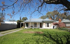 453 Caroline Avenue, North Albury NSW
