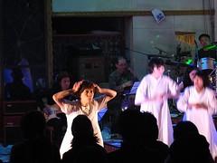 2015-12-06 蝶と骨と虹と2015 無重力音楽会 横浜中華街 同發新館 - 108