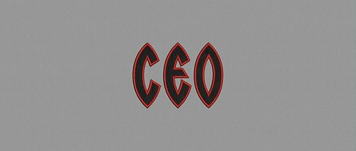 CEO - embroidery digitizing by Indian Digitizer - IndianDigitizer.com #machineembroiderydesigns #indiandigitizer #flatrate #embroiderydigitizing #embroiderydigitizer #digitizingembroidery http://ift.tt/1Rdjltz