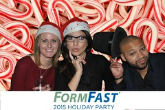 "Form Fast Christmas Party 2015 • <a style=""font-size:0.8em;"" href=""http://www.flickr.com/photos/85572005@N00/23723252426/"" target=""_blank"">View on Flickr</a>"