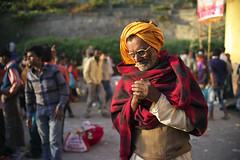 111102094558_M9 (photochoi) Tags: chhath india travel photochoi