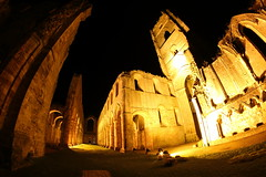 IMG_1523 (Yorkshire Pics) Tags: 0810 08102016 october fountainsabbey fountainsabbey2016 fountainsabbeyatnight2016 fountainsabbeyatnight yorkshire nationaltrust 8mm fisheye fisheyelens samyang samyang8mm night nightshot nightphotography nightscene nightscape photographyatnight photographybynight photographingthenight photographingatnight