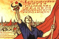 Knocked Back in the USSR: How Shostakovich fell foul of the Soviet musical establishment