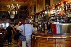 DSCF5150 (and22) Tags: 2016 vacanza mare jo fujixt1 fotomarchiorifirenze portogallo portugal lisbon lisbona