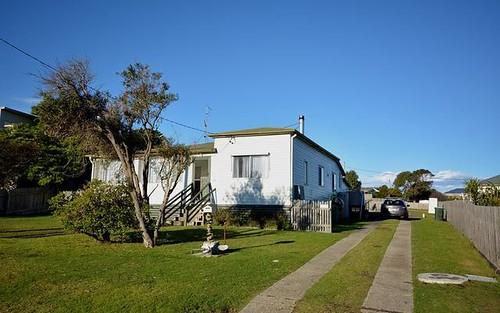 9 Moorhead Street, Bermagui NSW 2546