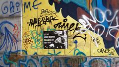 2016-07-17_13-19-40_ILCE-6300_9676_DxO (miguel.discart) Tags: 2016 33mm artderue belgium bru brussels bruxelles bxl bxlove createdbydxo dxo e18200mmf3563oss editedphoto focallength33mm focallengthin35mmformat33mm graffiti graffito grafiti grafitis ilce6300 iso1250 mural sony sonyilce6300 sonyilce6300e18200mmf3563oss streetart