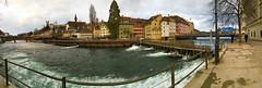 Lucerne, Luzern (claude 22) Tags: lucerna luzern elvetia suisse switzerland lucerne
