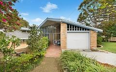44 Sylvan Avenue, East Lindfield NSW