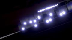 All Cars | One-77, Bonus #7 (Mr. Pebb) Tags: turn10 t10 playgroundgames photomode forzahorizon3 fh3 forza horizon3 astonmartinone77 videogame british supercar rearwheeldrive rwd frontengined v12 xboxonephotomode xboxone