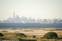 2016.09.11; Sandy Hook 911-11 (FOTOGRAFIA.Nelo.Esteves) Tags: 2016 neloesteves nikon d80 usa us unitedstates nj newjersey monmouthcounty bayshore gateway national park sandyhook 911 wtc remembrance