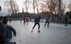 img019 (Wytse Kloosterman) Tags: 11steden 1997 elfstedentocht friesland schaatsen