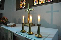 16_09_Reformation_ErfurtAugustinerklosterLuthermoench_epdUschmann_412