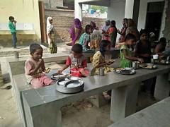 (2) (Shiromani Akali Dal) Tags: punjab shiromaniakalidal sad