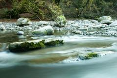 Gorge du Fier pose (bourgui2013) Tags: gorge du fier eau rivre