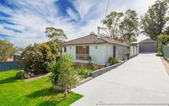 19 Davies St, Gillieston Heights NSW