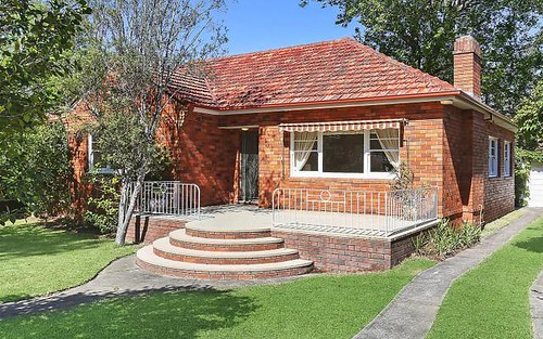 67 Coronga Crescent, Killara NSW 2071