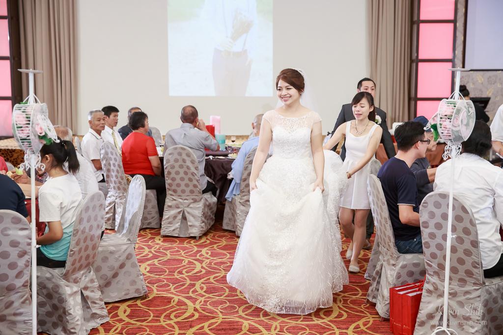 新竹婚攝推薦-11
