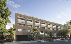 12 Primrose Ave, Rosebery NSW