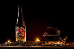 DSC_2744 (vermut22) Tags: beer butelka browar beertime bottle beerme birra beers brewery biere