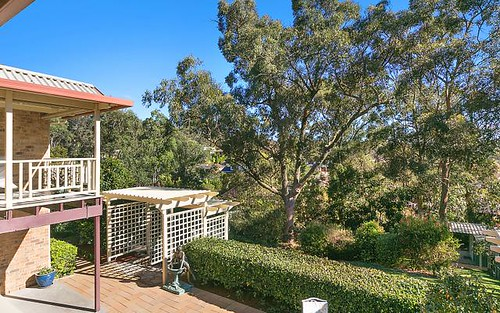 104 Dangerfield Drive, Elermore Vale NSW 2287