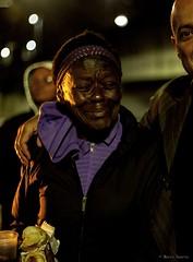 Morador De Rua - Por Marco Soares-11 (Shukster Estdios) Tags: morador de rua mendigo street pessoas pobreza miseria fome realidade photo foto brasil saopaulo choro angustia jornalismo ong