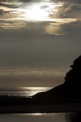 ItamambucaJan2012-586 (Luiz Baroni Junior) Tags: 2012 ano cidade itamambuca itamambucaecoresort lugares paisagem praia sopaulo ubatuba riodejneiro