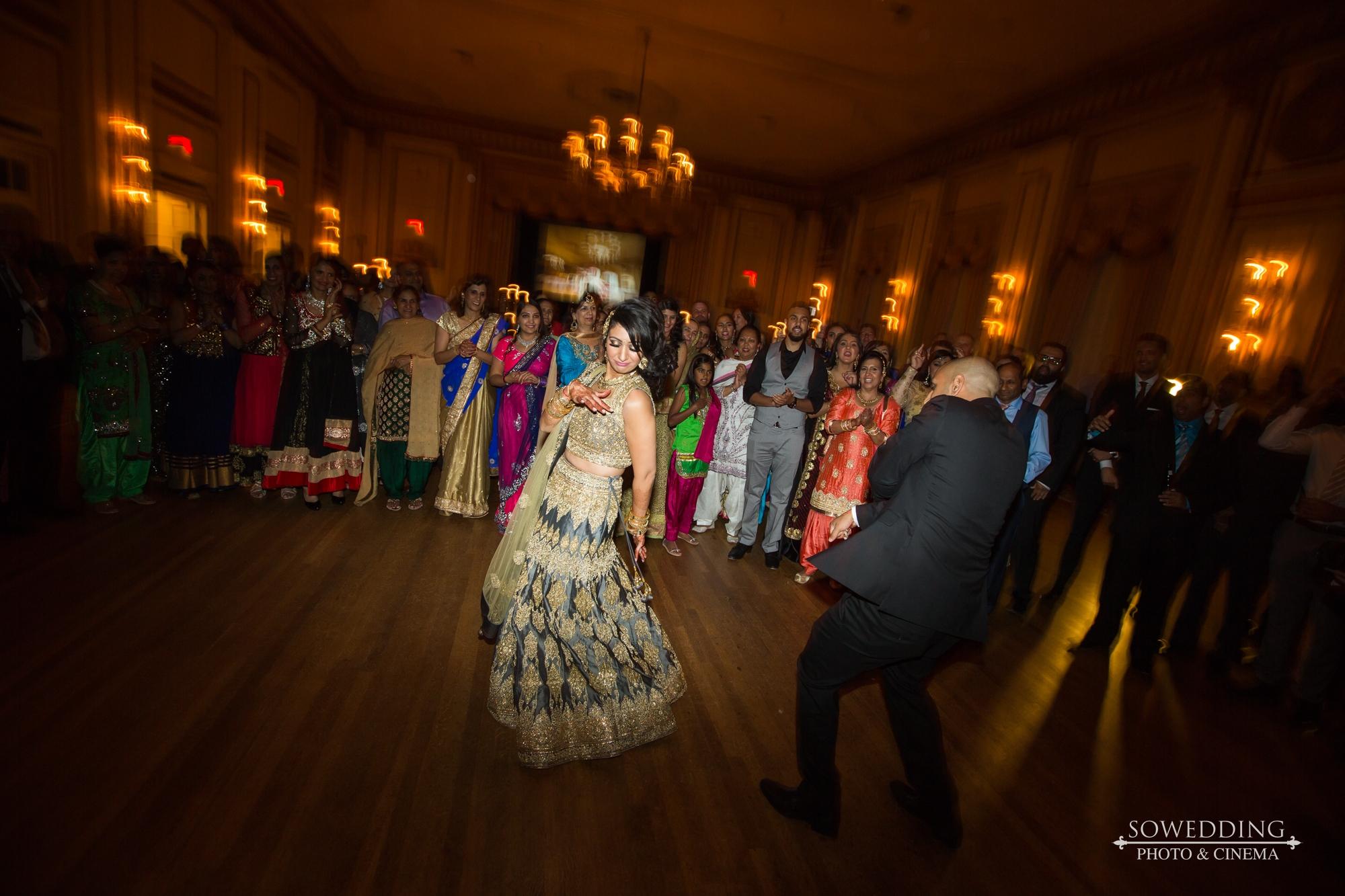 Serina&Bobby-wedding-HL-SD-0416