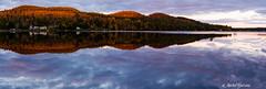 thrapeutiques (MichelGurin) Tags: 2016 automne autumn canada exterior lightroomcc nature nikon2470 october octobre paysage qc saintjosephdecoleraine ca extrieur qubec michel gurin michelgurin