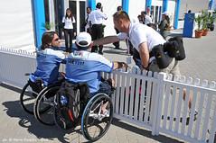 201002ALAINTR48 (weflyteam) Tags: wefly weflyteam baroni rotti piloti disabili fly synthesis texan airshow al ain emirati arabi uae