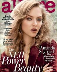 جدیدترین شماره از مجله مشهور #مد Allure زیباترین باشید! نسخه آمریکا|نوامبر2016|126صفحه #مجله #pdf147 جهت دریافت مجله یا اشتراک دائمی پیام بدین: @mantosale (zarifi.clothing) Tags: manto lebas مانتو پوشاک لباس مزون زیبا قشنگ