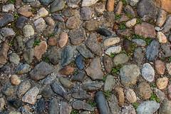 Cobblestones (cantilevers) Tags: beaconhill boston acornstreet cobblestones