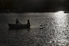 De paseo por el Lago (LuisCordones73) Tags: seleccionar