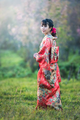 D3S_9250 (Bugphai ;-)) Tags: asian attractive background beautiful blossoms cherry costume culture fashion fashionable female geisha girl himalayan japan japanese kimono kyoto person portrait red sakura tradition traditional travel tropical wearing woman young spring blossom flower smile park asia dress outdoor charming ceremony chinese clothes people one lady garden colorful plant lovely nature pretty