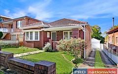 118 Hudson Street, Hurstville NSW