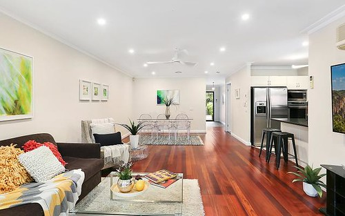 1/25 Magdala Road, North Ryde NSW 2113