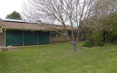 22 Stirbeck Street, Holbrook NSW 2644