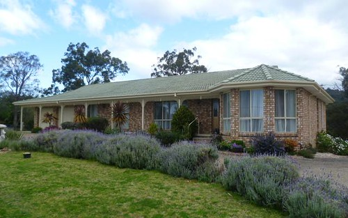 64 Mountview Close, Bega NSW 2550