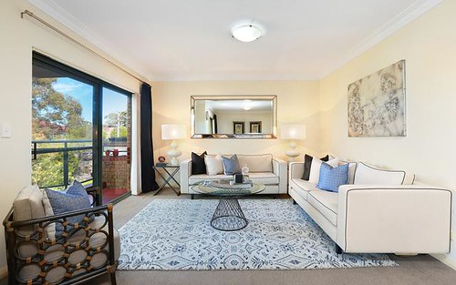 10/1-5 Penkivil Street, Willoughby NSW 2068