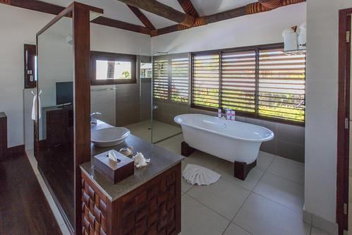 Villa Takali - Suite 4