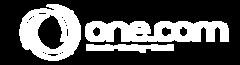 EL ORO (karatbars198) Tags: ifttt oro karatbars negocio franquicia rentable rico