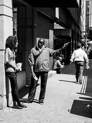 (©Bart) Tags: olympusmzuiko45mmf18 olympusm45mmf18 mzuiko45mmf18 45mm 45mm18 45mmf18 lost thought olympusep5 micro43 m43 mft microfourthirds μ43 microfourthird ep5 micro 43 streetphotography street blackwhite noirblanc bw nb monochrome black white blackandwhite noir blanc photography photoderue rue candid strangers stranger cute charming lostinthought new york newyork