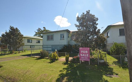 47 Newbridge Street, South Lismore NSW 2480
