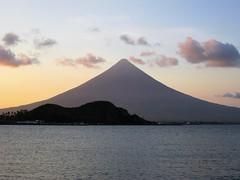 BEAUTY OF NATURE (PINOY PHOTOGRAPHER) Tags: mount mayon volcano legazpi albay bicol bicolandia luzon philippines asia world sorsogon