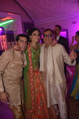 DSC_3528 Poonam and Darren Indian Mehndi and Sangeet Wedding Celebration at Venue 5 Eastcote with Subhash and Rohit (photographer695) Tags: poonam darren indian mehndi sangeet wedding celebration venue 5 eastcote ladies beautiful colourful sarees subhash rohit
